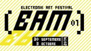 Le premier festival des arts numériques débarque à Liège fin septembre
