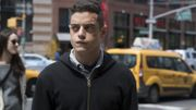 """""""Mr. Robot"""", la saison 1 s'achève sur de grandes révélations: le secret d'Elliot !"""