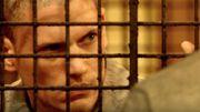 """""""Prison Break"""" revient avec la plus grosse évasion de la série"""