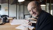 """L'auteur du """"Chat"""" ne renie pas son passé: il ouvrira un musée à Bruxelles"""