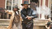 """Le western """"Les 7 Mercenaires"""" démarre en tête du box-office nord-américain"""