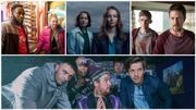 6 superbes séries britanniques à binge-watcher pendant le confinement