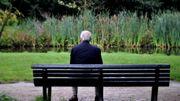 La solitude développe des structures cérébrales liées à l'imagination