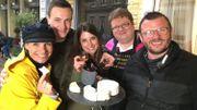 Les bons plans FOOD & DRINK à Saint-Omer