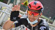 Tour de France : Lotto Soudal avec Ewan en leader, Gilbert et De Gendt