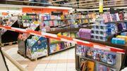 Confinement : la liste des produits essentiels doit-elle être réduite au maximumdans les supermarchés ?