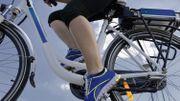 Pourquoi faut-il privilégier le vélo traditionnel au vélo électrique ?
