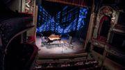 Une semaine de concerts consacrée aux Festivals classiques belges sur Musiq3