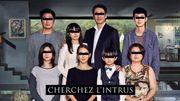 """""""Parasite"""", élu film de l'année par le London Critics' Circle"""