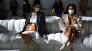 Milan confirme la tenue de ses prochaines Fashion Weeks