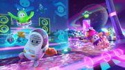 Fall Guys est retardé sur Switch et Xbox au profit du cross-play
