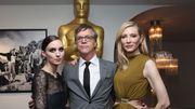 """Cinéma: """"Carol"""" en tête de la course aux Golden Globes avec 5 nominations"""