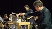 Within: Concert #1 Tarek ATOUI - Un laboratoire de l'écoute