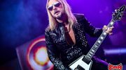 Judas Priest: le heavy metal compte!