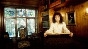 Ronnie James Dio: un livestream pour le lancement de l'autobiographie