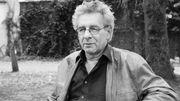 Le compositeur belge de musique électroacoustique Stephan Dunkelman est décédé