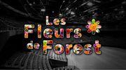 Forest National en fleurs pour son 50e anniversaire