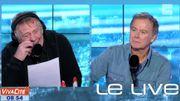"""La chanson de Jean-Luc """"ICH LIEBE DICH"""""""