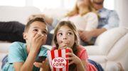 Canto, un spectacle pour enfants à découvrir en direct de votre canapé