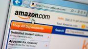 Amazon offre gratuitement les pilotes de ses séries sur internet