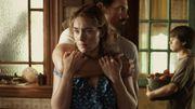 "Vidéo : Kate Winslet captive dans ""Last Days of Summer"""