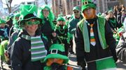 Des adresses pour manger irlandais à la Saint Patrick