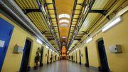 Mons : 3 gardiens agressés par un détenu à la prison