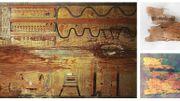 Des égyptologues de la KUL mettent au jour un document rarissime
