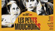 """""""Les petits mouchoirs"""" : 5 films avec Guillaume Canet à (re)voir absolument"""