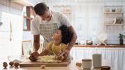 3 indispensables dans vos placards de cuisine s'il y a un reconfinement
