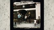 """Le Making Of 19h: Creedence Clearwater Revival """"Willy and the Poor Boys"""" 1969"""