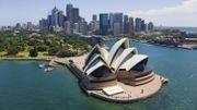 Une ville 100% énergies renouvelables? A Sydney, le cap est franchi!