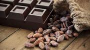 Chocolat et sport le combo gagnant pour réussir ses bonnes résolutions ?