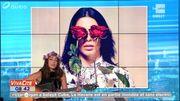 Léa Paci, une adolescente pirate en live !