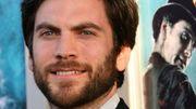 """Un ex de """"Hunger Games"""" rejoint le Freak Show d'""""American Horror Story"""""""
