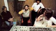 Peter Jackson et les Beatles