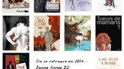 Le Top 10 BD de Mon Petit Neuvième