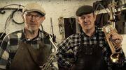 """Le Karreveld à Molenbeek accueillera le """"Blue Flamingo Jazz Festival"""" les 7 et 8février"""