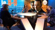 Un grand show Best Of pour Hooverphonic aux fêtes de Wallonie à Liège