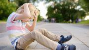 Commotion cérébrale : ne sous-estimez pas une simple chute ou un petit coup à la tête !