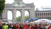 Qu'est ce qu'on fait à Bruxelles ce weekend?