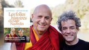Adoptez la sagesse espiègle avec ces histoires de Nasredin contées par Ilios Kotsou et Matthieu Ricard