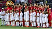 Les Red Lions et les Red Panthers débuteront la Pro League 2020 en Australie