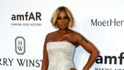 """Mary J. Blige invitée dans """"How to get away with murder"""""""