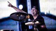"""Metallica : de nouvelles perles cachées du """"Black Album"""""""