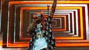 American Eagle se paie Lil Wayne pour une collection capsule