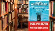 """Livres: """"Underground Railroad"""", le célèbre réseau clandestin d'aide aux esclaves en fuite"""