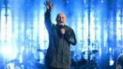 Le festival de Peter Gabriel pourrait ne pas avoir lieu