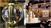 Retour sur la cérémonie des Golden Globes: le sauvetage après la polémique ?