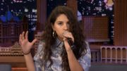 Alessia Cara reprend Billie Eilish avec les voix de Lorde, Ariana Grande, Alanis Morissette...
